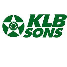 LS Trucking CONFIDENTIAL Company - 40Billioncom